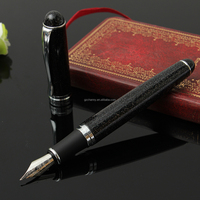 Newest Best Price X750 Fountain Pen Fluorescence High Grade Painted Lacquer Fit For Gift Office Home