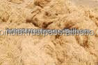 Coconut Coir Fibre For Sale