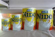 1 Instant Full Cream Milk Powder