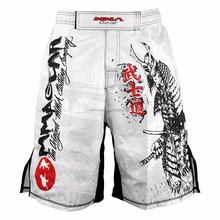 Dery Custom Sublimation MMA fighting shorts,MMA Shorts,MMA for BOXING