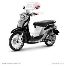 Yamahx FINO Premium 110cc