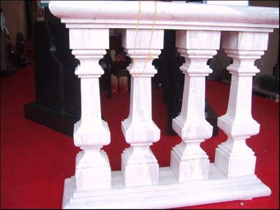 exterior-marble-handrail-djsa-balustrade(83)