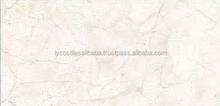 newest design in stock granite floor tile marble floor tile exp-49