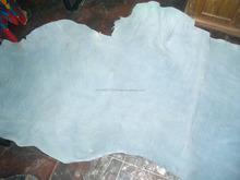 Cow split leather/ Wet blue cowhide split leather