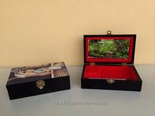 Vietnam High quality handmade lacquered boxes-http://lacquerhomevn.com/