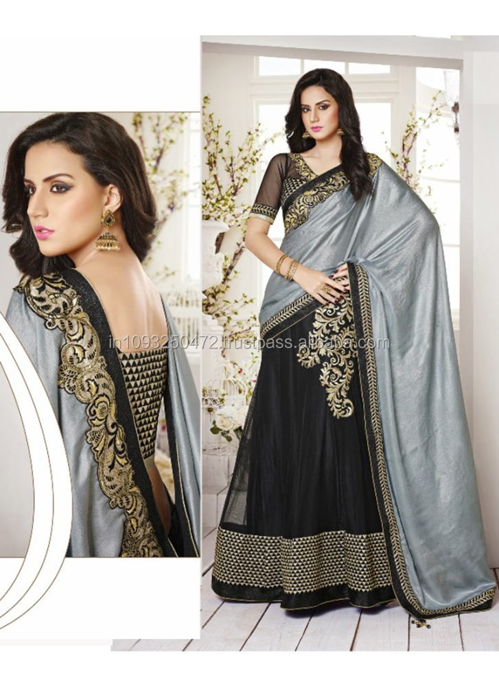 Bridal Sarees Indian Lehengas And Fancy Sarees Supplier ...