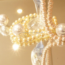 High-grade and Reliable Pearl Color for Jewelry use , Plastic/Glass/Shell base also available