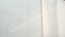 """40*30 / 170*62 SN 63"""" 100 % Cotton grey sheeting"""