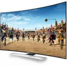 "New Guaranteed* 4K SUHD JS9500 Series Curved Smart TV - 65"" Class (64.5"" Diag.) (BUY 3 GET 1 FREE)"