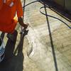 ISONEM M03 Polymer Modified Repair Mortar