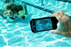 water proof mobile cover , professional, high quality with cheapest price