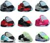 authentic jordans sneaker men women retro basketball free shipping men man women woman original trainers quality