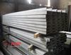 container building parts