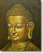 Chiangsaen Buddha