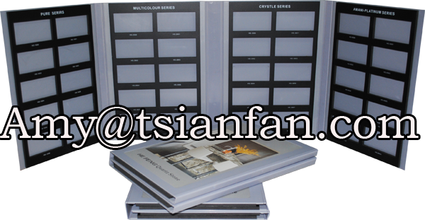 marble stone display book.png