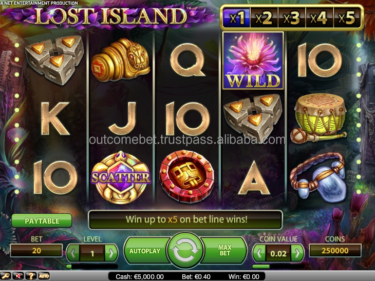 casino flash online