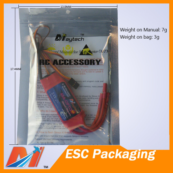 ESC Packaging.jpg