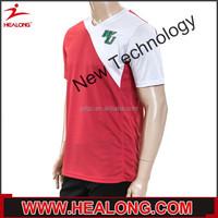 Healong design football jerseyteam names uniform design women soccer