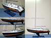 /p-detail/El-primer-n%C3%BAmero-de-vela-de-madera-modelo-de-yates-estilo-n%C3%A1utico-400001573095.html