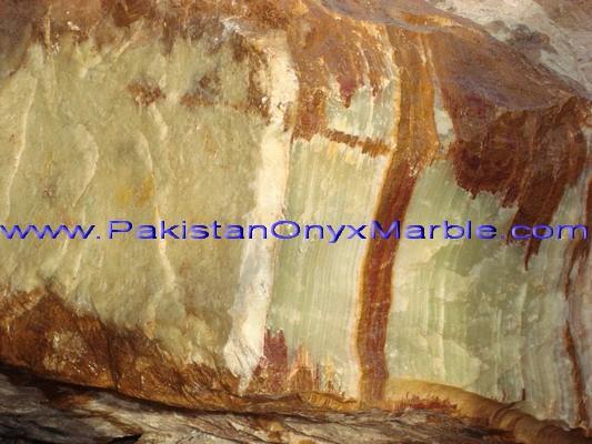 green-onyx-boulders-01.jpg