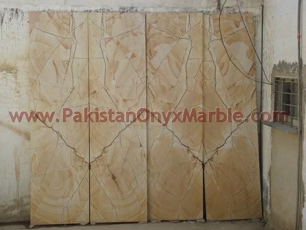 bookmatch-marble-tiles-slabs-07.jpg
