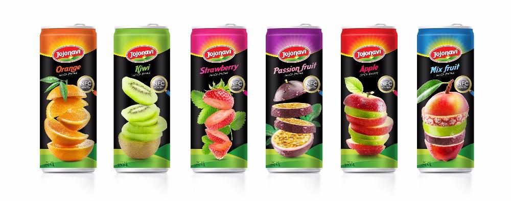 NFC Fruit Juice Orange juice drink 250mlBanner.jpg