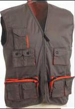 body warmer vest, Hunting vest