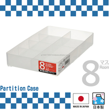 Easy to use and Stacking plastic storage tray at reasonable prices , OEM available