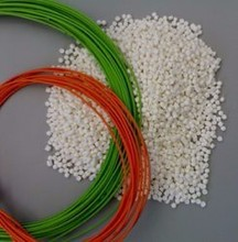 PVC Compound for Wire and Cables