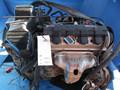 Alta calidad utilizado motor japonés D17A ( exportación de japón ) para HONDA stream, cívica, EDIX