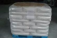 Titanium Dioxide Rutile/Anatase HTR628/HTA120 Manufacturers