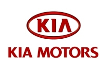 KIA MOTOR GENUINE SPARE PARTS FOR CAR