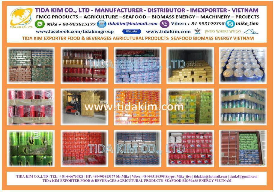 FMCG 20 -  Warehouse shipment tida kim exporter vietnam food and beverages.jpg