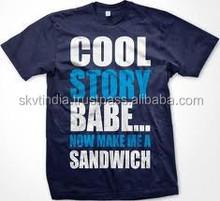 indian super designing t shirts