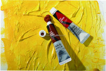 Luxury and High quality yahoo auction Holbein Acrylic Paints at reasonable prices , OEM available