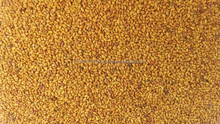 Alfalfa grass seed