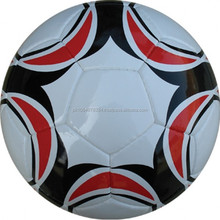 Custom printed Soccer ball / Football