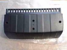 2 Segway X2 I2 i2SE x2SE XT 167 i180 lithium ion battery new pair w/case