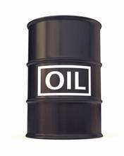 Crude oil Venezuela