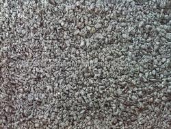 Asphaltic Concrete Mixes Bituminous Mixes