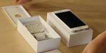Offer Slaes for MOBILE PHONE 6 Warranty