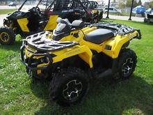 2015 Latest Hot Selling UTV/ATV