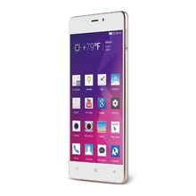 BLU Vivo Air Smartphone - Unlocked - White Gold and other colours