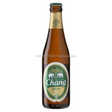 Chang Thai Lager Beer 640ml.