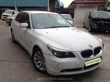 BMW 523i (A)Used Car For Export (Singapore)