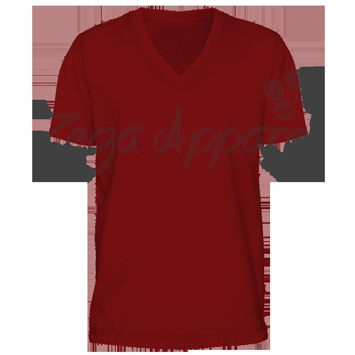 Wholesale man cotton plain white tshirt custom men high for High quality plain t shirts wholesale