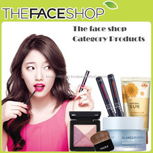 [KOREA COSMETIC] THEFACESHOP/ THE FACE SHOP Lovely Me:ex Makeup Base/ All category item at SUPER BEST PRICE!