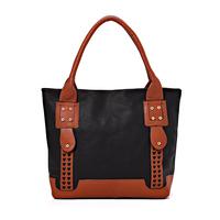 Lowest Cost Price Olga Tote Bag for women, ladies, girls, handbags Wholesalers in Europe