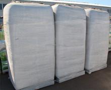 Baltic peat export to China, Korea, UAE, Japan