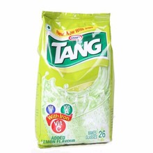 Tang Juice 750g Pouch